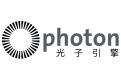 Photon光子引擎的标志