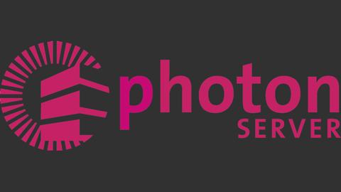 PhotonServer游戏服务器端教程