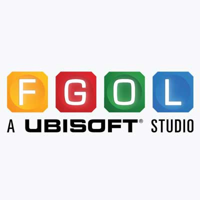 Ubisoft伦敦工作室,专注于移动游戏的设计,制作和发行。其游戏在2017年已超过4.86亿次下载。