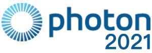 Photon2021