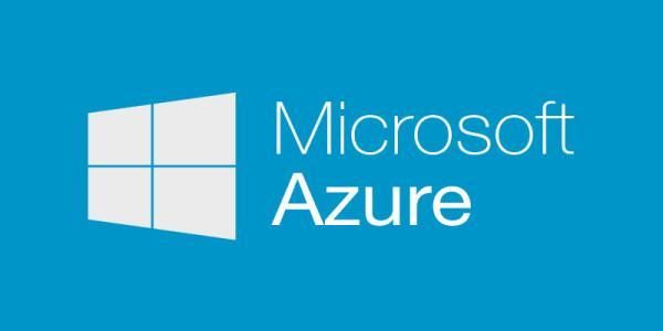 在Azure上搭建Photon服务器(C#.NET)